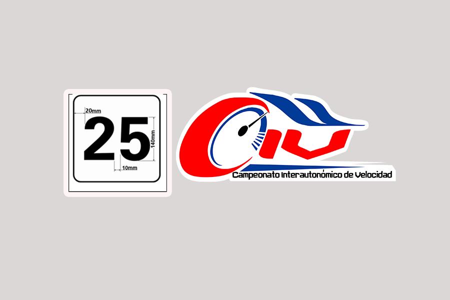 Dorsales 2021